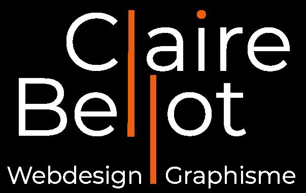 Claire Bellot