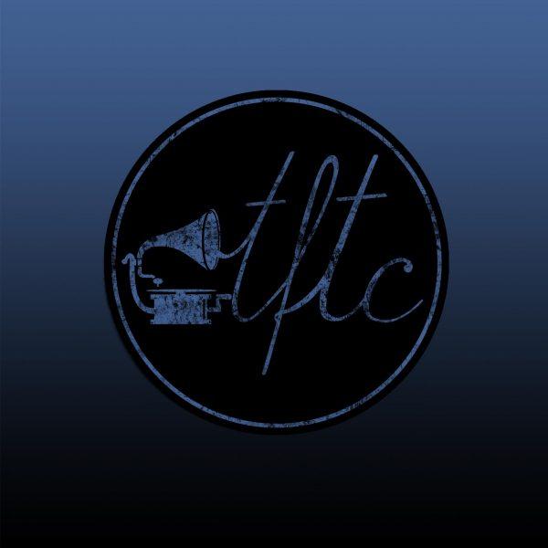 TFTC portfolio conception web et graphique