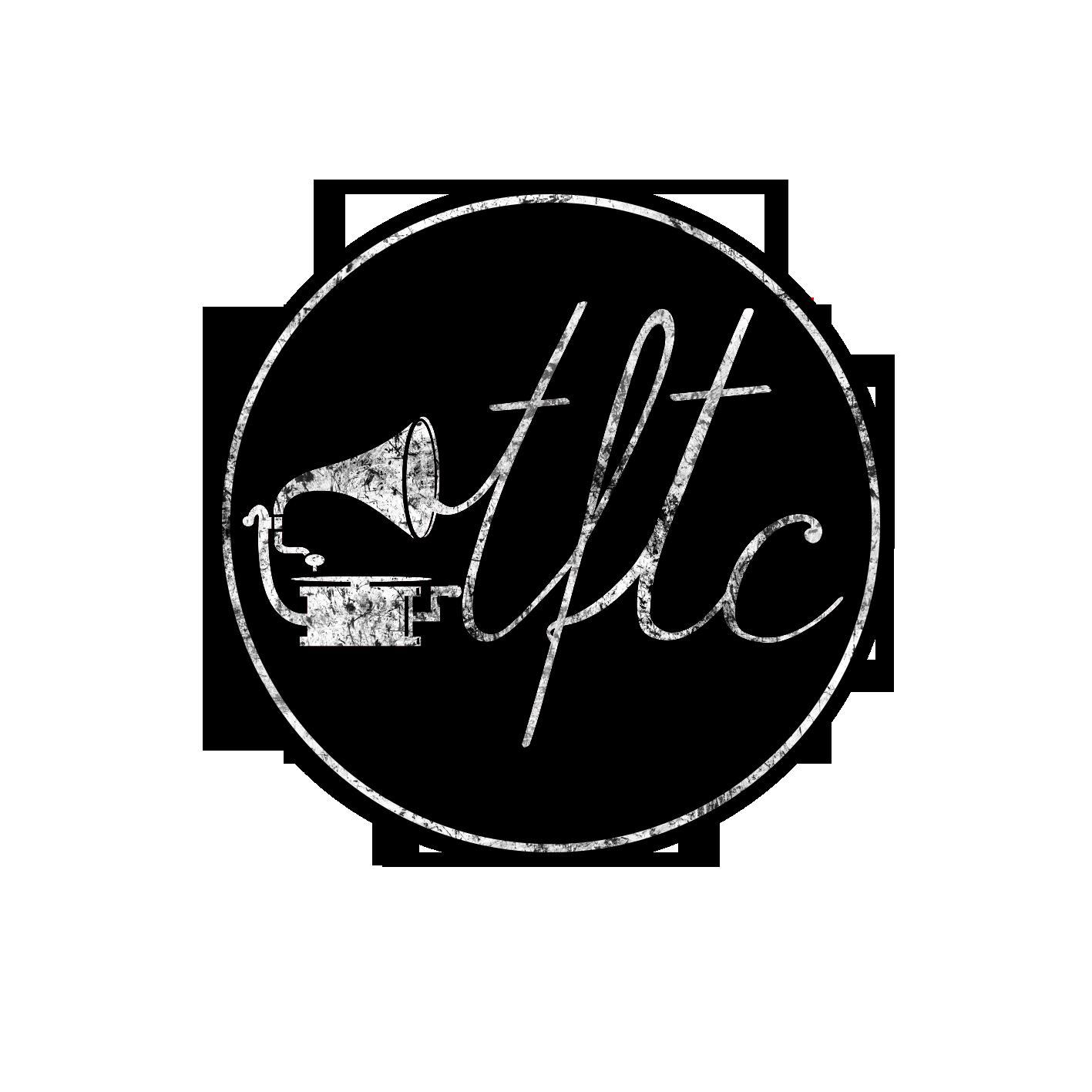 Logo TFTC création site vitrine