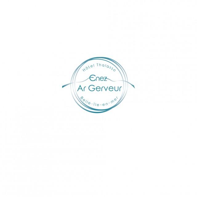 Enez Ar Gerveur portfolio conception web et graphique