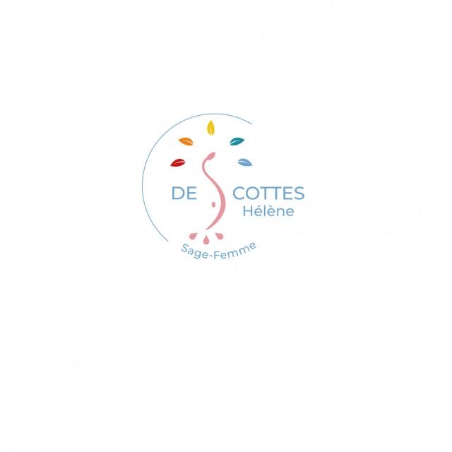 Hélène Descottes portfolio conception web et graphique