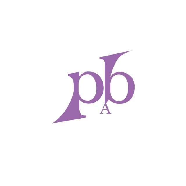 Logo Peek A Bob